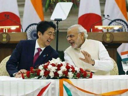 印军高官称四方机制不涉军事:与中国冲突不会有人支援