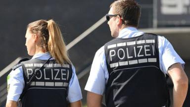 """德国家长帮小孩请假出国算逃学 警察在机场拦截""""抓人"""""""