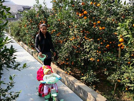 美媒关注中国未成年妈妈:为梦想未尽而懊悔