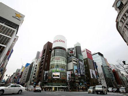 日本零售巨头如何成为亿万富翁?美媒:还得感谢中国人