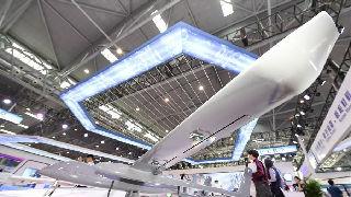"""""""创新""""跨越 """"智造""""未来——从世界制造业大会看中国制造新图景"""
