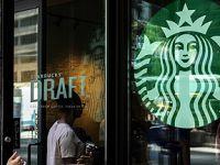 星巴克反种族歧视培训 8000家门店停业
