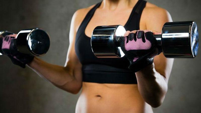 节食减肥早就OUT了!外媒:控制体重不同年龄有不同对策
