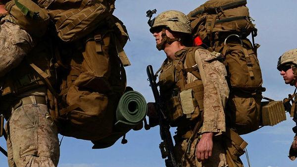 可防手枪子弹命中!美军研发新型电池可当防弹衣