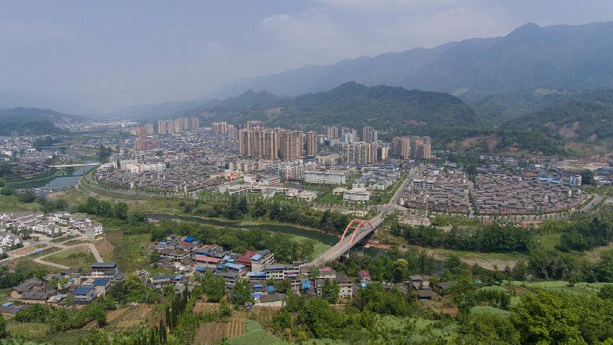 台湾学生撰文赞大陆发展:两岸间的差距已经越来越大