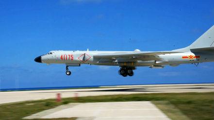 港媒:中国精锐两栖战力发展迅猛 并积极进行海外行动