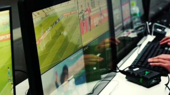 西媒:如果VAR存在的话,哪些世界杯进球会被判定无效?