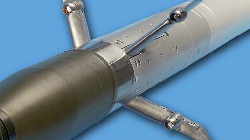 好饭不怕晚?美历时12年研发出车载激光制导导弹