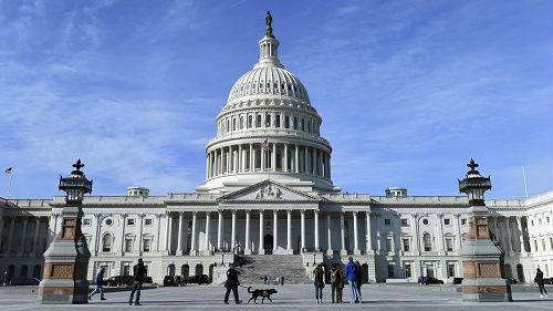 """美国防授权法草案细节被披露 竟鼓吹美军参加""""汉光演习"""""""