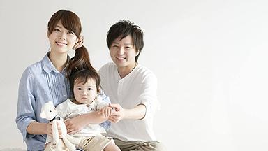 """为应对人口老龄化""""定时炸弹"""" 日本准备允许婴儿在公众场合哭闹"""
