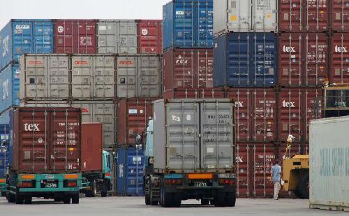 """日媒:日本基建出口不再一味""""抗中"""" 明确提出与中国合作"""