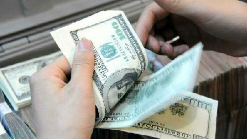 英媒分析:贸易冲突为何还让美元坚挺
