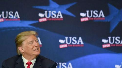 法媒:特朗普拒签G7联合公报 汽车关税照收恐殃及本土车企