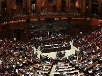 意新政府不支持退出欧元区 称金融市场动荡属正常过渡