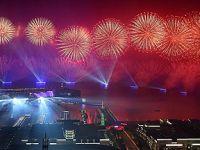 书写上合新篇章:写在上海合作组织青岛峰会闭幕之际