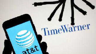 美法院批准AT&T收购时代华纳 或引发媒体行业并购潮