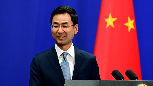 """外媒评述:中国推动半岛""""双暂停""""取得效果"""