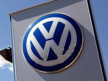 美媒:大众因柴油排放丑闻被德国检方重罚10亿欧元
