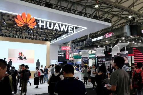 世界杯还可以这样看 日媒:中国AI产品抢眼亚洲电子展