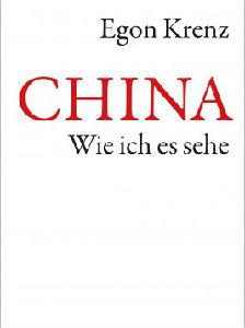 《中国——如我所见》:中共的远见卓识令人印象深刻