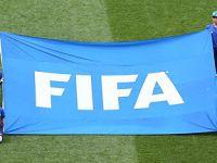 中国丹寨少年亮相世界杯揭幕战