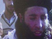 巴基斯坦塔利班头目疑在美国无人机空袭中死亡