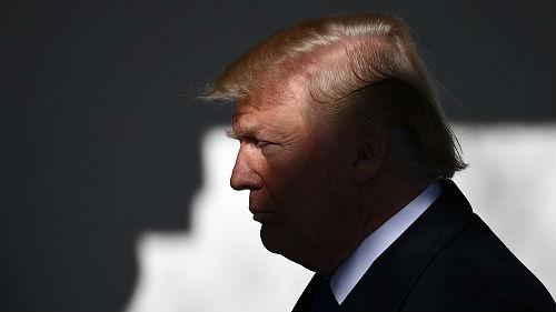 """中国为何不惧与美国打""""贸易战""""?外媒这样说——"""