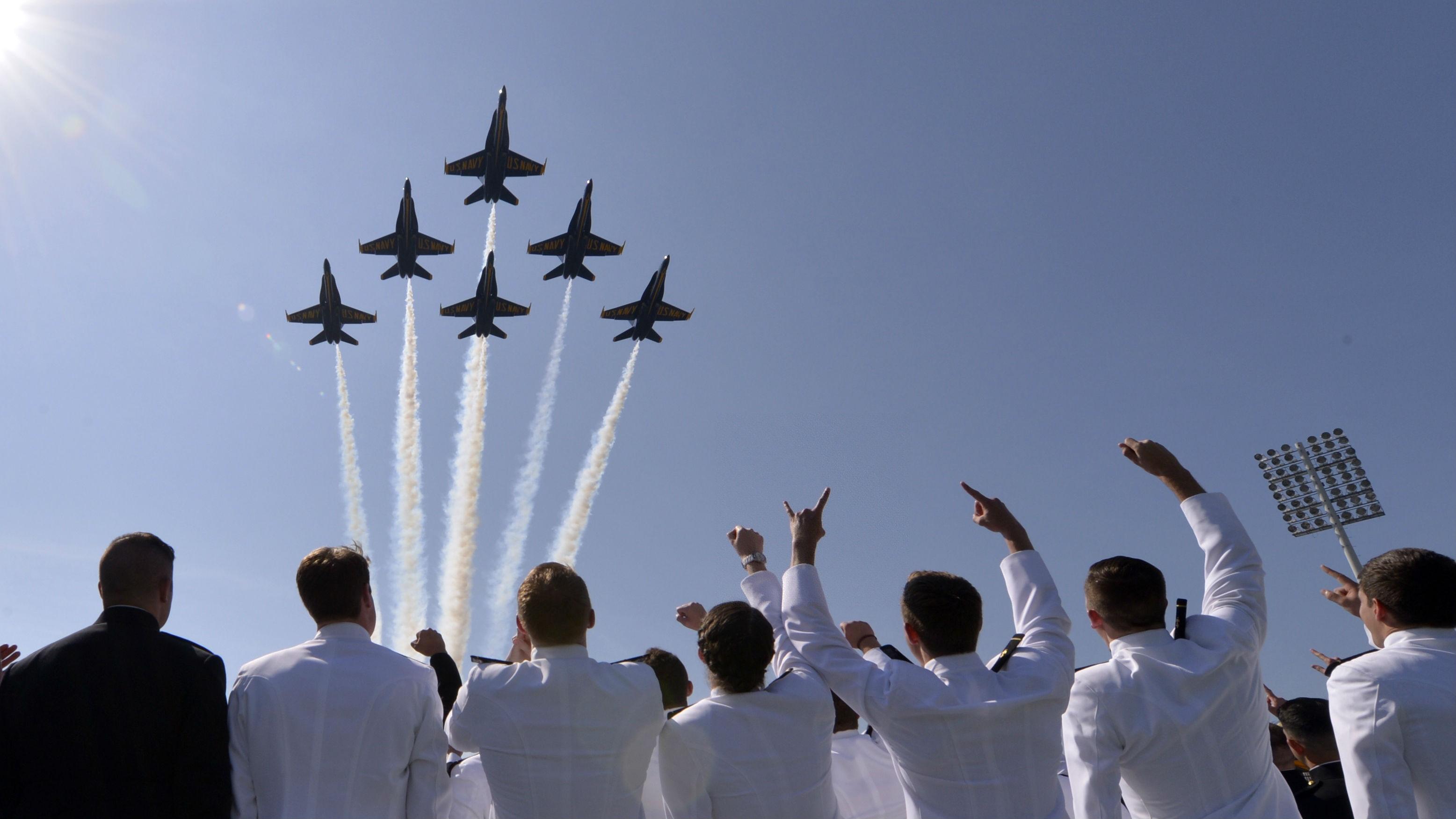 英媒:10年来美国海军陆战队一级飞行事故翻倍