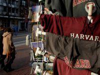 哈佛被指招生不公 给亚裔打低分