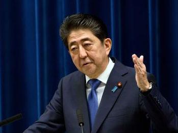 调查:过半日本人