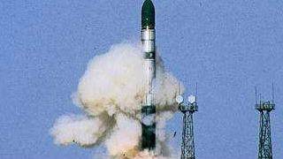 外国智库称去年全球核武器数量减少 弃核进程依然渺茫