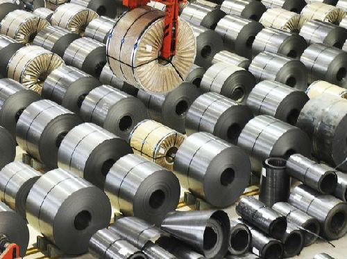 美媒:美储物柜制造商受困钢铁关税 已由赚转亏