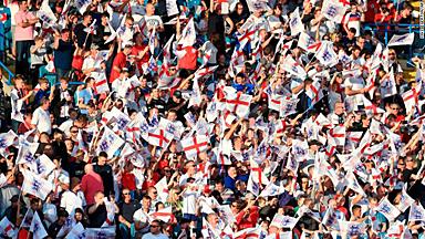 研究称英格兰出战世界杯或致英国家暴激增