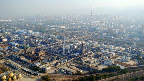 英媒称中国治污应借助卫星数据:可发现违规排污企业