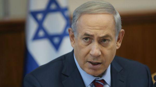 """以总理称努力维持耶城现状 联合国警告加沙""""接近战争边缘"""""""