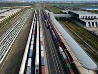 中国公司本地化运营蒙内铁路赢得肯尼亚民心