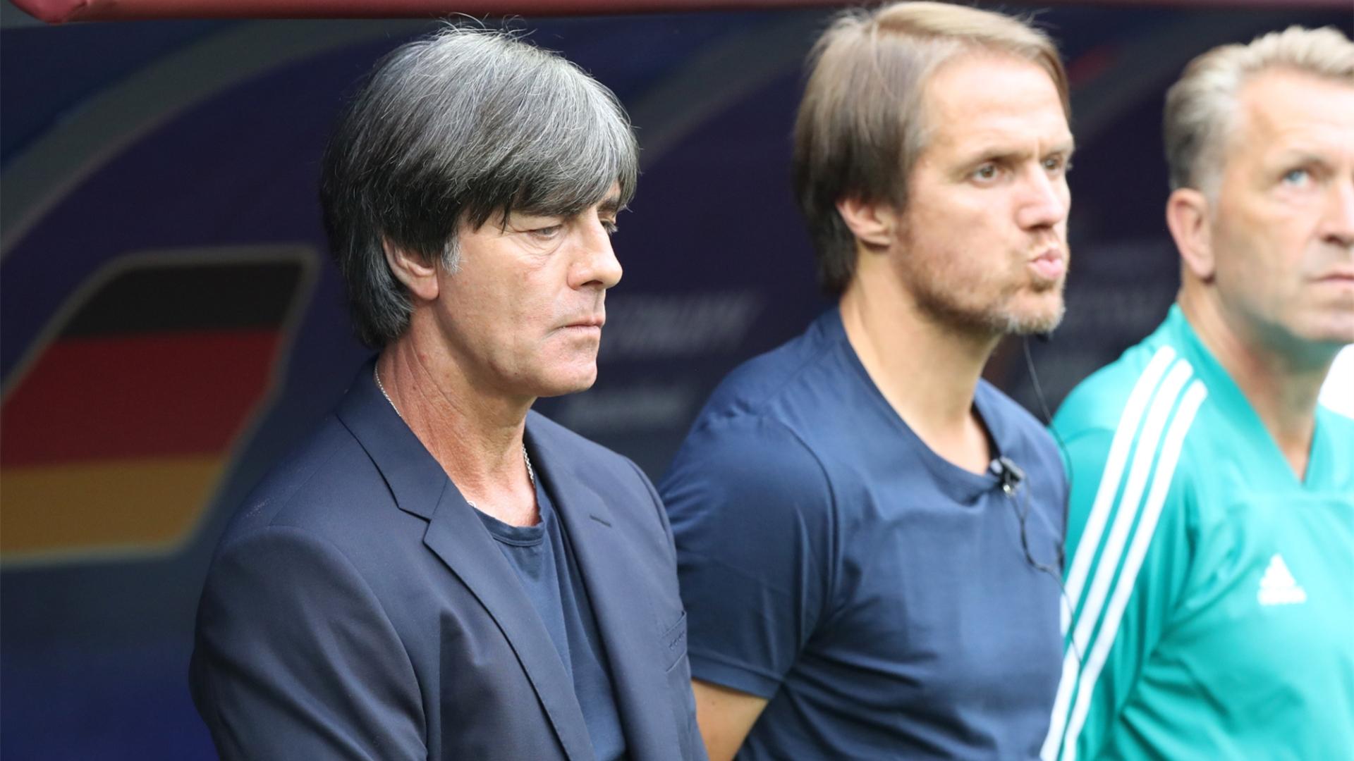 """被""""奶""""死的德国队?外媒称德国夺冠机会或只有5%"""
