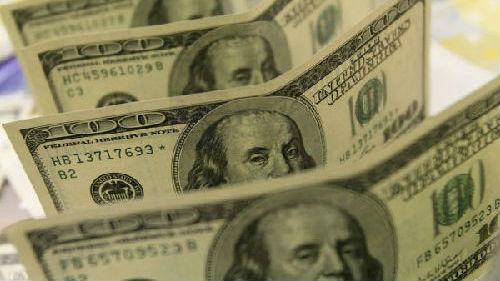 美媒:亚洲新兴股市遭遇十年来最大规模外资撤离