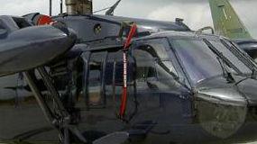 韩媒:韩海军拟引进直升机提升反潜战力