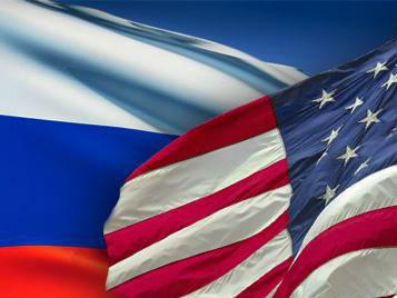 外媒:俄罗斯回击美国钢铝重税 清单已修订好