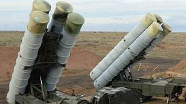 俄媒:美国企图搅黄俄印军贸大单 印度恐难让步