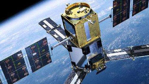 美专家质疑组建太空部队必要性:浪费钱还制造更多太空垃圾