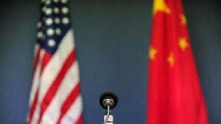 锐参考·对话(上) | 阎学通:台湾分离主义将是未来中美关系最大的危机