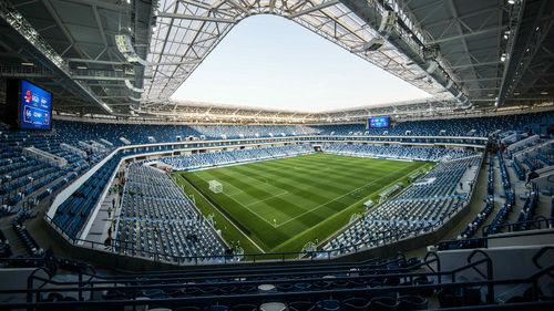 俄媒:3名中国球迷去看世界杯买错车票 两地相隔近千公里