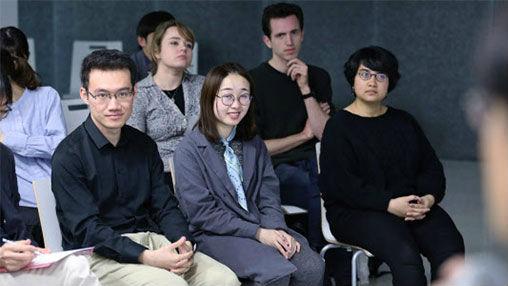 日媒解析亚洲留学新趋势:不爱美国爱亚洲 中国大学正崛起