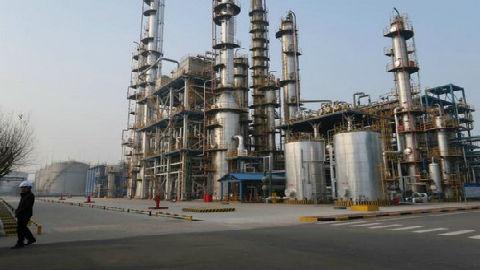 英媒:中国新税制打击借漏洞逃税 民间炼油厂陷入困境