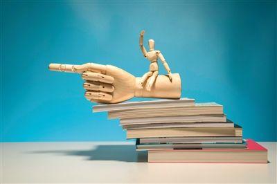 北京高考今天正式发榜 一本线文科576分理科532分图片 12325 400x266