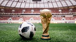 慌…还是不慌?世界杯小组出线形势分析
