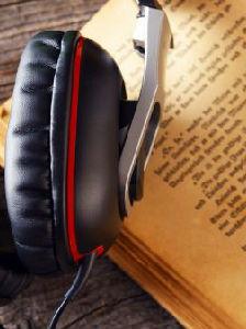 西媒:未来的阅读世界里,读者、作者和讲故事方式都将变