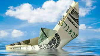 日媒分析:贸易摩擦或终结美经济增长势头